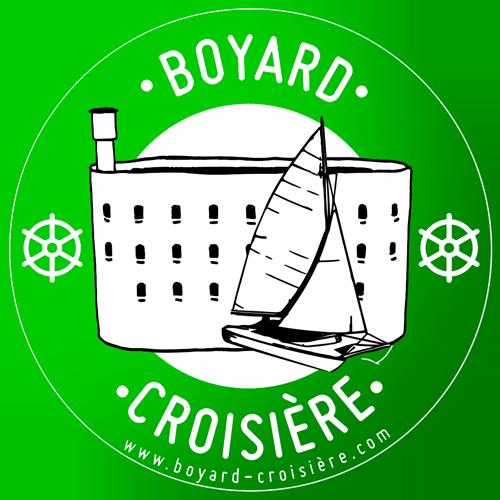 Boyard Croisière