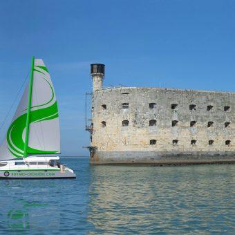 nouveau_catamaran